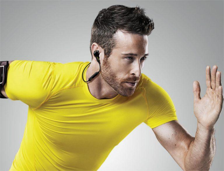 El Pulse a tu vida deportiva