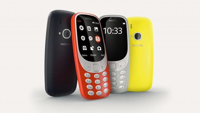 Una nueva era para los smartphones de Nokia