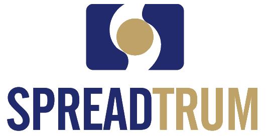 Spreadtrum llega a México para revolucionar las telecomunicaciones
