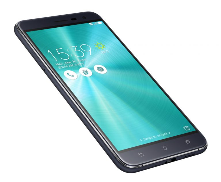 Sácale el máximo provecho a tu Zenfone 3 e incrementa tu entretenimiento y productividad