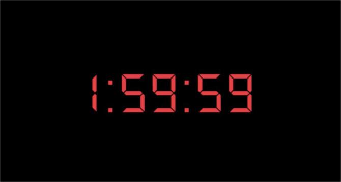 Conoce a los tres corredores que buscarán romper la marca de 2 horas