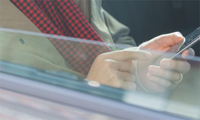 Más del 60% de los mexicanos tiene una relación de dependencia con su smartphone
