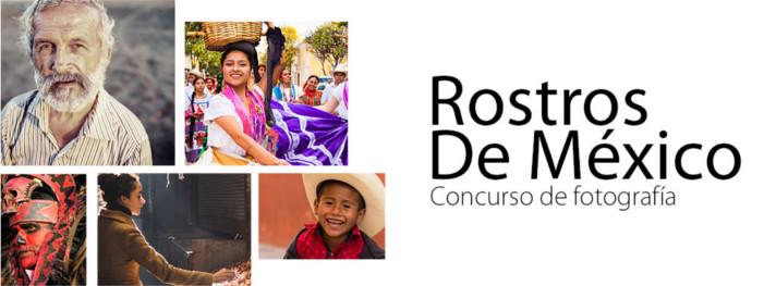 """iShop invita a usuarios de iPhone a inspirarse y fotografiar los """"Rostros de México"""""""