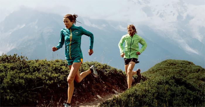 ¿En qué momento del día es mejor correr?