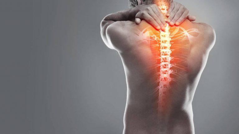 Lanza Pfizer una nueva opción para el alivio del dolor agudo y la dismenorrea