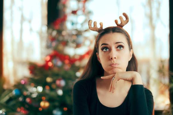 ¿Navidad lejos de casa? Tips para que no te dé un Jamaicón épico