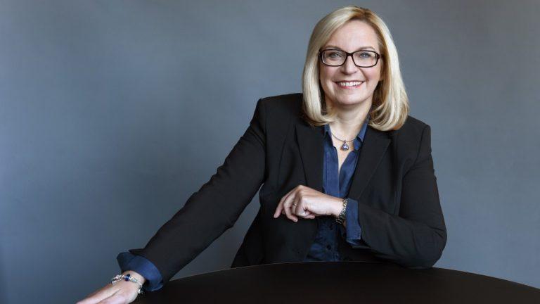 GFT y BBVA Bancomer impulsan el talento femenino