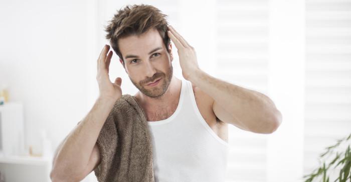 Prepárate para el invierno: consejos para cuidar tu cabello