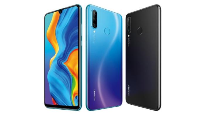 Conoce las promociones que Huawei tiene para ti en este Buen Fin