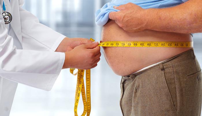 Obesidad infantil, el problema que nadie quiere ver