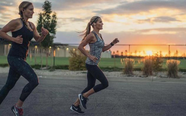 Las mejores ofertas durante el Buen Fin para runners