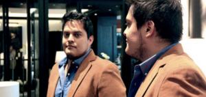 Óscar Vega - GFT México