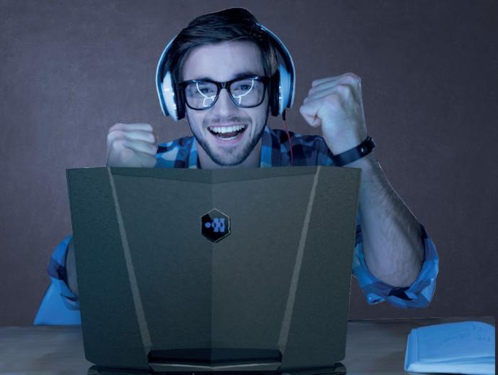 6 tips para escoger una laptop gamer adecuadamente