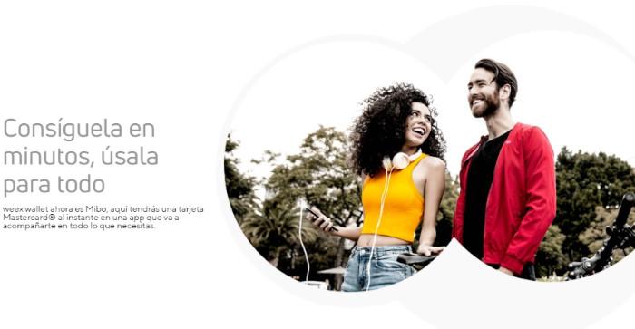 Se lanza Mibo en el mercado Fintech con más de 500,000 cuentas abiertas