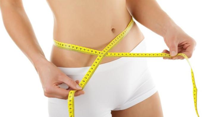 Bajar de peso: ¿Por qué no funcionan dieta y ejercicio?