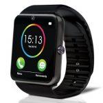 Ginga lanza la segunda generación de su Smartwatch
