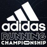 adidas Running presenta su nuevo serial adidas Championship
