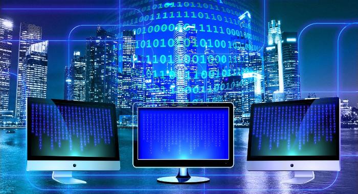 Digital 2020: Casi la mitad de la población global pasa tiempo en los medios sociales