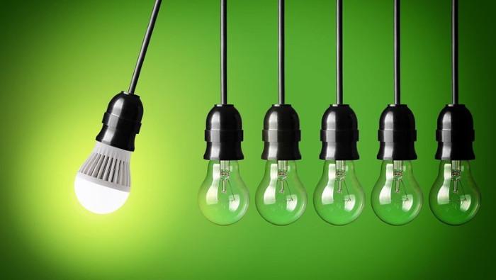 El Covid-19 también afectará tu recibo de luz