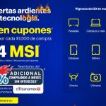 Aprovecha el Hot Sale en Best Buy