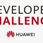 """Huawei México lanza la convocatoria """"Huawei Developer Challenge México"""""""