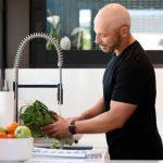 Fitbit: Cómo evitar subir de peso mientras trabajas desde casa