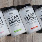 ¿Para qué sirven los aminoácidos?