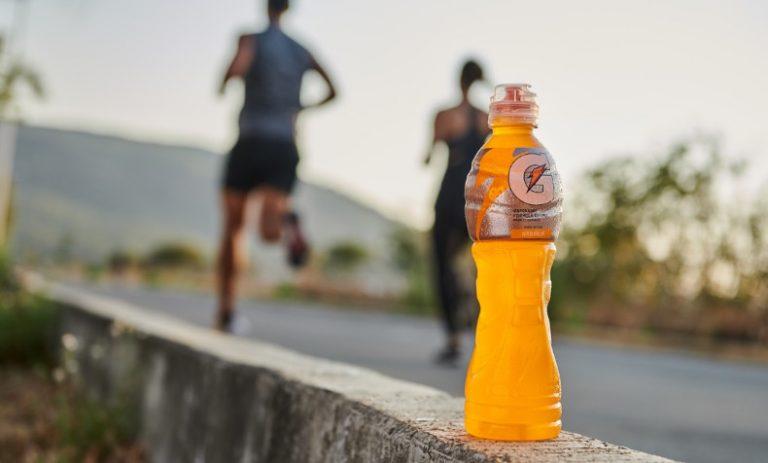 Alimentos para una mejor recuperación después de un maratón