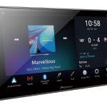 Pioneer Innovando el mundo de la tecnología móvil