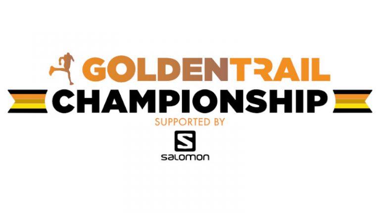 Mexicanos no asistirán al Golden Trail Championship en Azores, Portugal