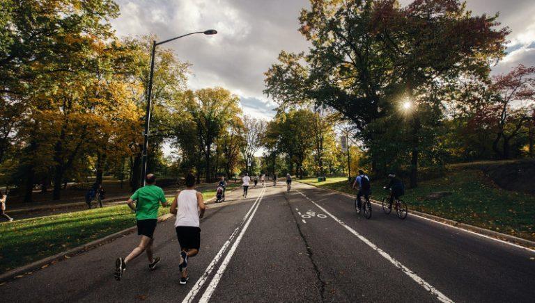 6 Tips que debes tomar en cuenta si quieres comenzar a correr