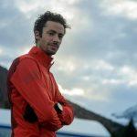 Kilian Jornet se pone el reto de correr 24 horas continuas