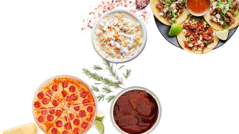 Kerry presenta las tendencias de sabores e ingredientes para 2021