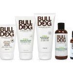 Inicia el año cuidando tu cara y barba con Bulldog