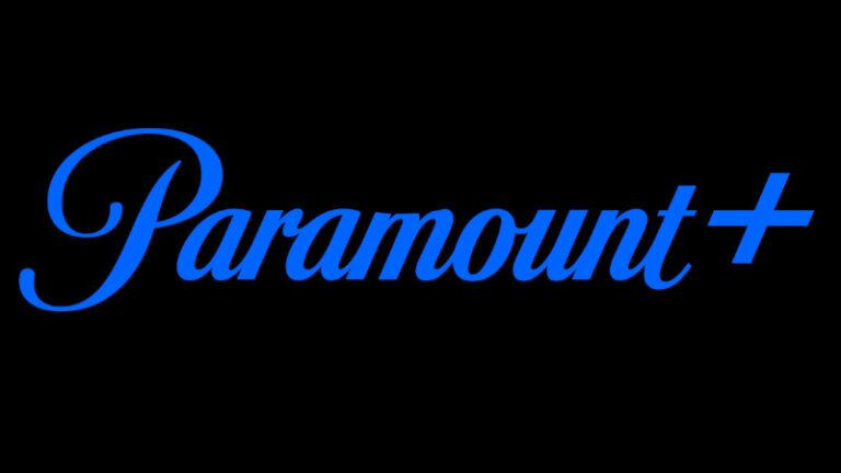 Paramount+ llegará a México el próximo 4 de marzo
