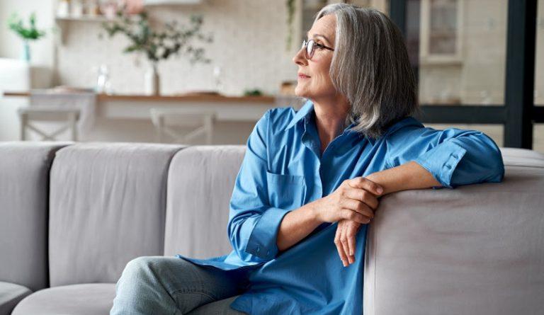 Síndrome post COVID: ¿Qué hacer en caso de tener síntomas persistentes del COVID-19?