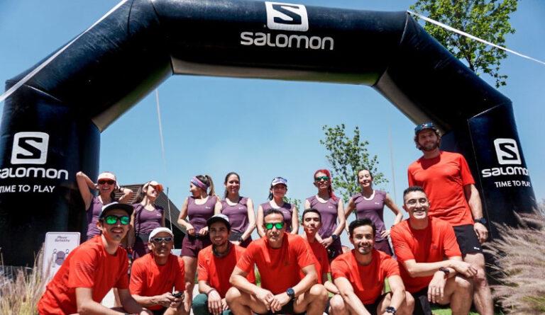 Reto Phantasm 24 México: Atletas corren más de 1,000 kms en 24 horas