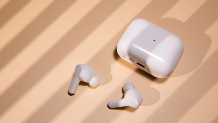 HONOR lanza los nuevos auriculares HONOR CHOICE True Wireless Stereo en México