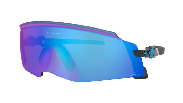 Oakley Kato, las innovadoras gafas que revolucionarán el rostro del deporte