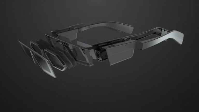 Snap Inc. Presenta la Nueva Generación de Spectacles