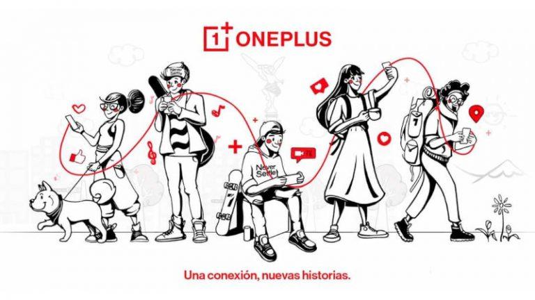 OnePlus, más que un smartphone, una comunidad