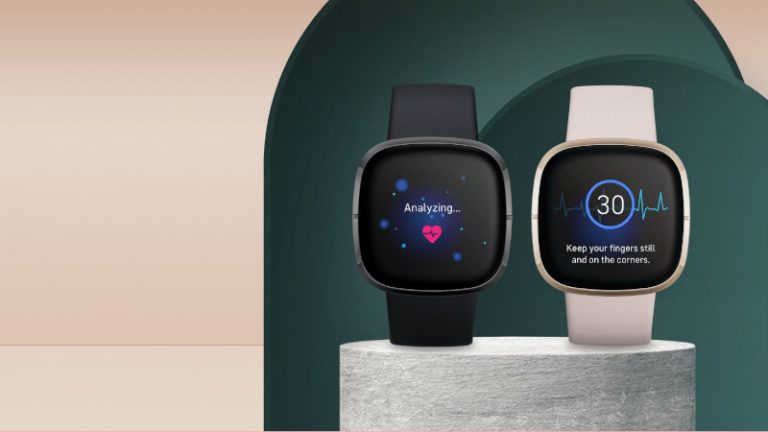 Fitbit lanza en Latinoamérica el panel de métricas de salud y de saturación de oxígeno (SpO2)