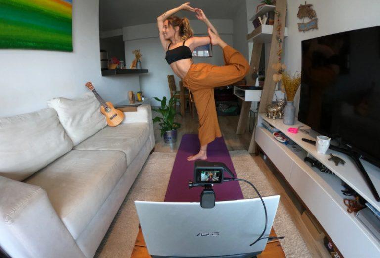 Aprende más de tu GoPro con estos increíbles hacks