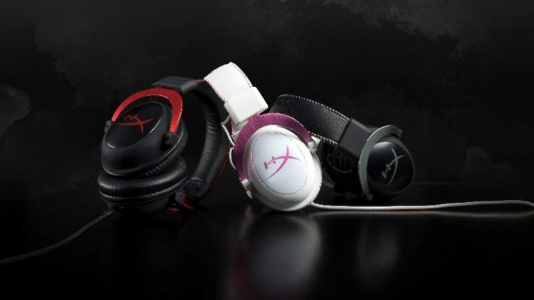 Por qué los audífonos son importantes para mejorar tu experiencia al jugar en la consola