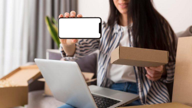 ¿Cómo diferenciar productos oficiales de los que se venden por el mercado gris y obtener una compra segura?
