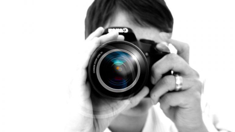 ¿Cuáles son las diferencias de los lentes para fotografía de retrato? Canon te lo explica