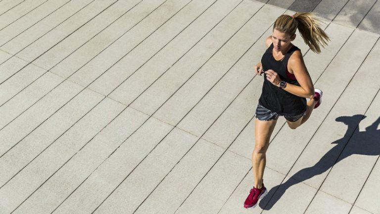Beneficios, tips y contras de entrenar durante tu periodo
