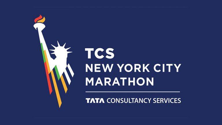 TCS renueva su patrocinio del Maratón de Nueva York hasta 2029
