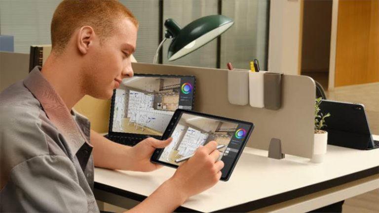 HUAWEI MatePad 11 una herramienta de apoyo en los primeros años de la vida laboral