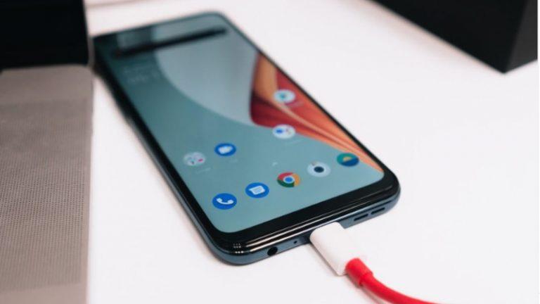 Consejos únicos que pueden ayudarte a ahorrar batería en tu OnePlus